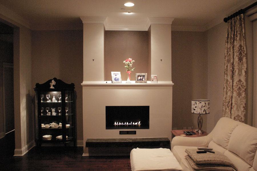 20150218_fireplace_900x600