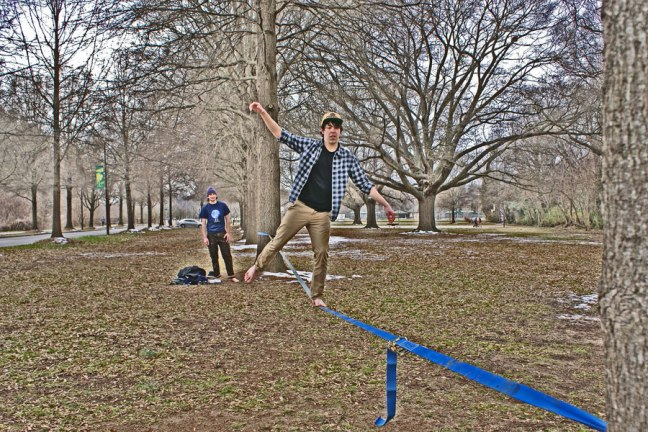 20150222_tight_rope_900x600