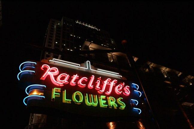 20150414_ratcliffe_flowers_900x600