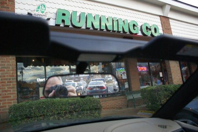 20150305_running_co_900x600